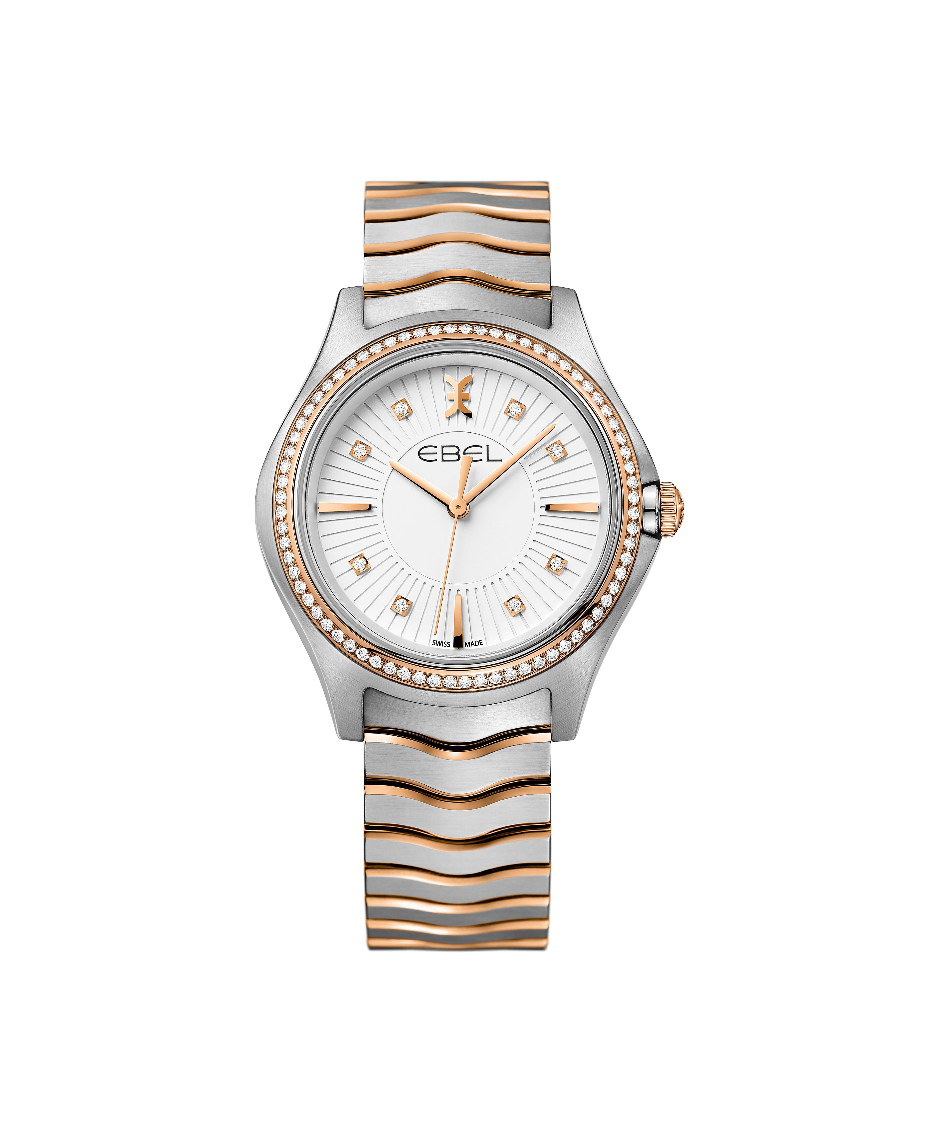 Swiss Made Cartier Replica Watches