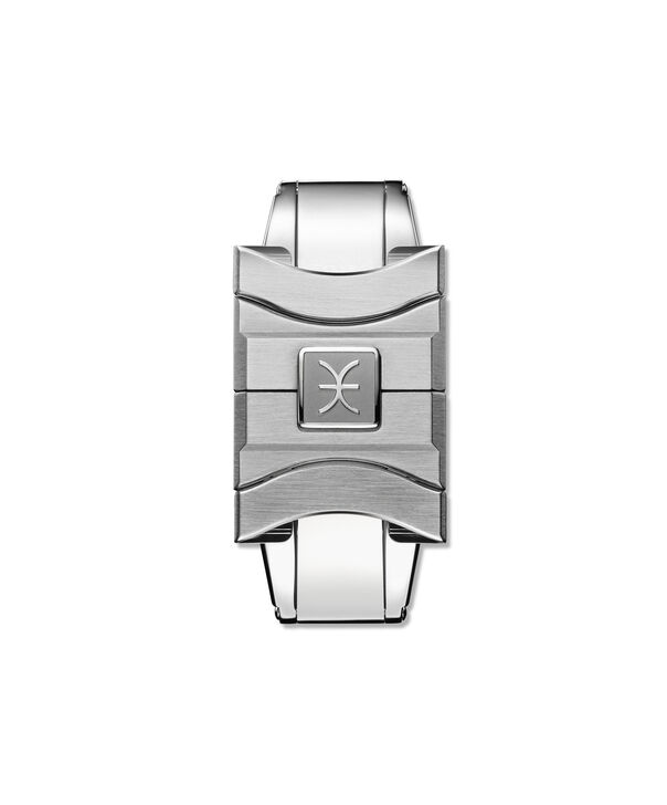EBEL EBEL Sport Classic1216416A – Women's 29 mm bracelet watch - Side view