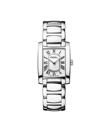 EBEL EBEL Brasilia1216461 – Women's 22.90mm - Front view