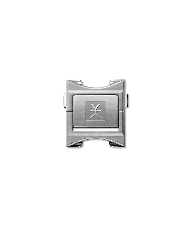 EBEL EBEL Sport Classic1216431 – Men's 40.0 mm bracelet watch - Side view
