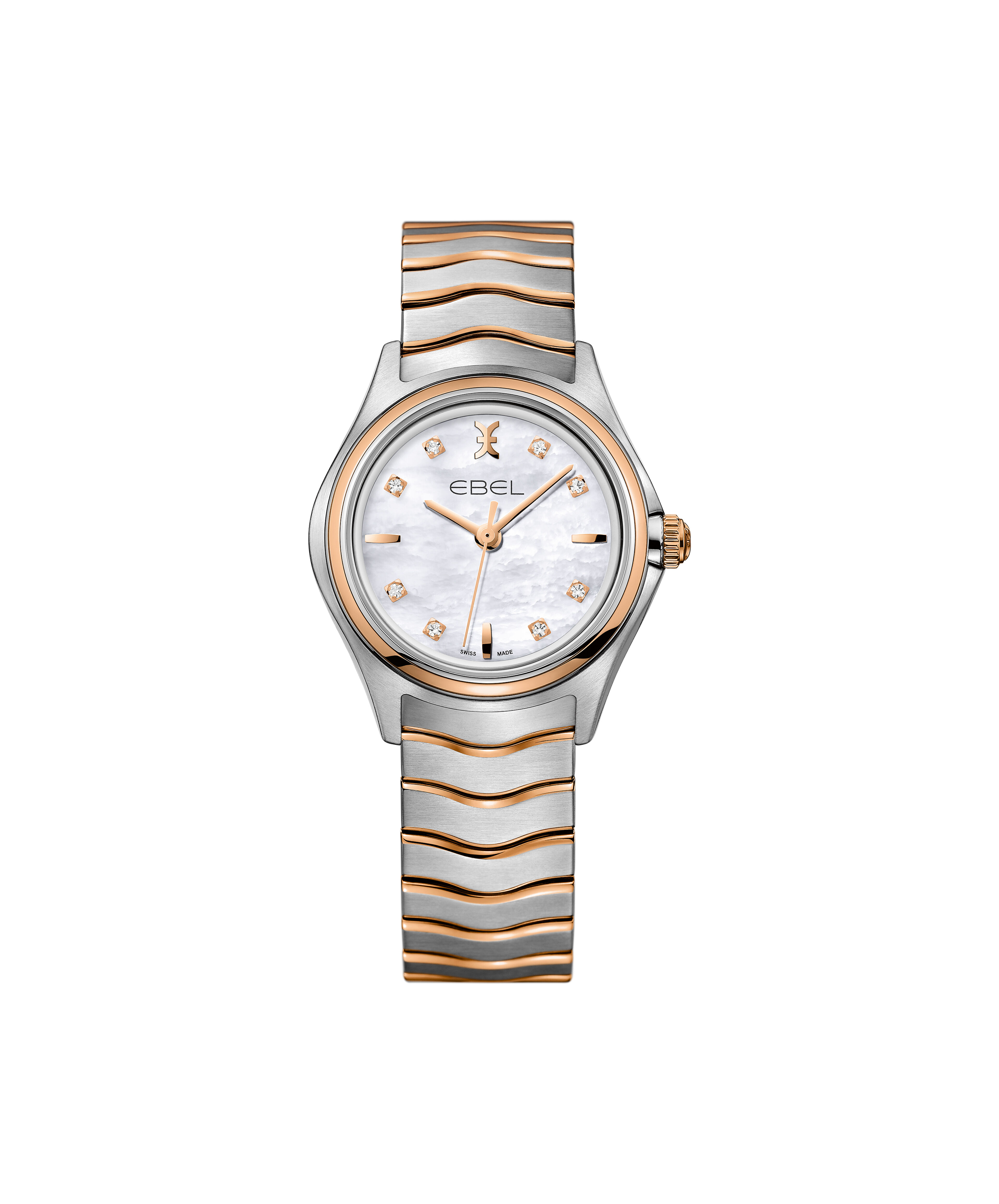 High Quality Replica Iced Out Watches