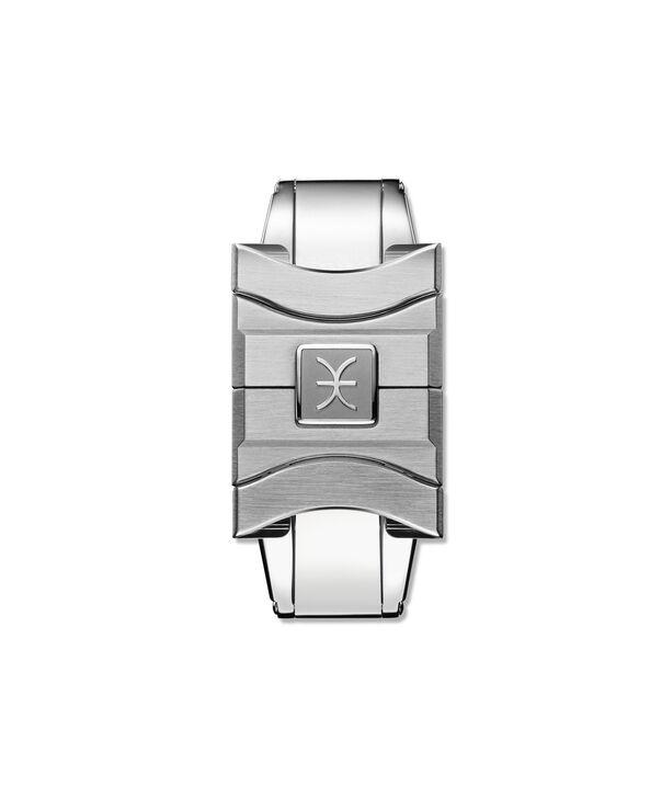 EBEL EBEL Sport Classic1216420A – Men's 40.0 mm bracelet watch - Side view
