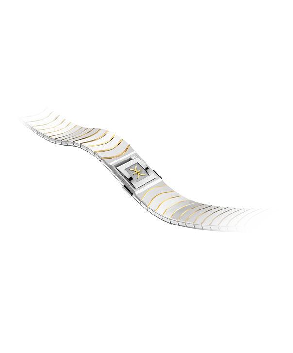 EBEL EBEL Sport Classic1216418 – Women's 29 mm bracelet watch - Side view