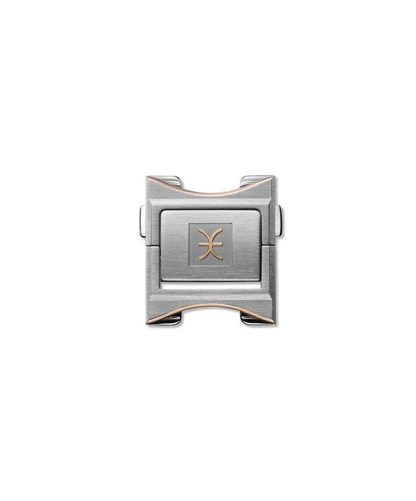 EBEL EBEL Sport Classic1216432 – Men's 40.0 mm bracelet watch - Side view