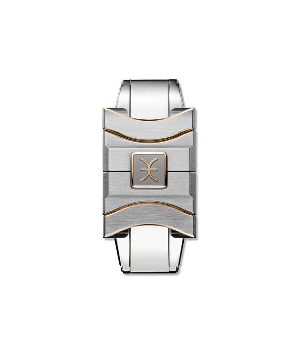 EBEL EBEL Sport Classic1216432A – Men's 40.0 mm bracelet watch - Side view