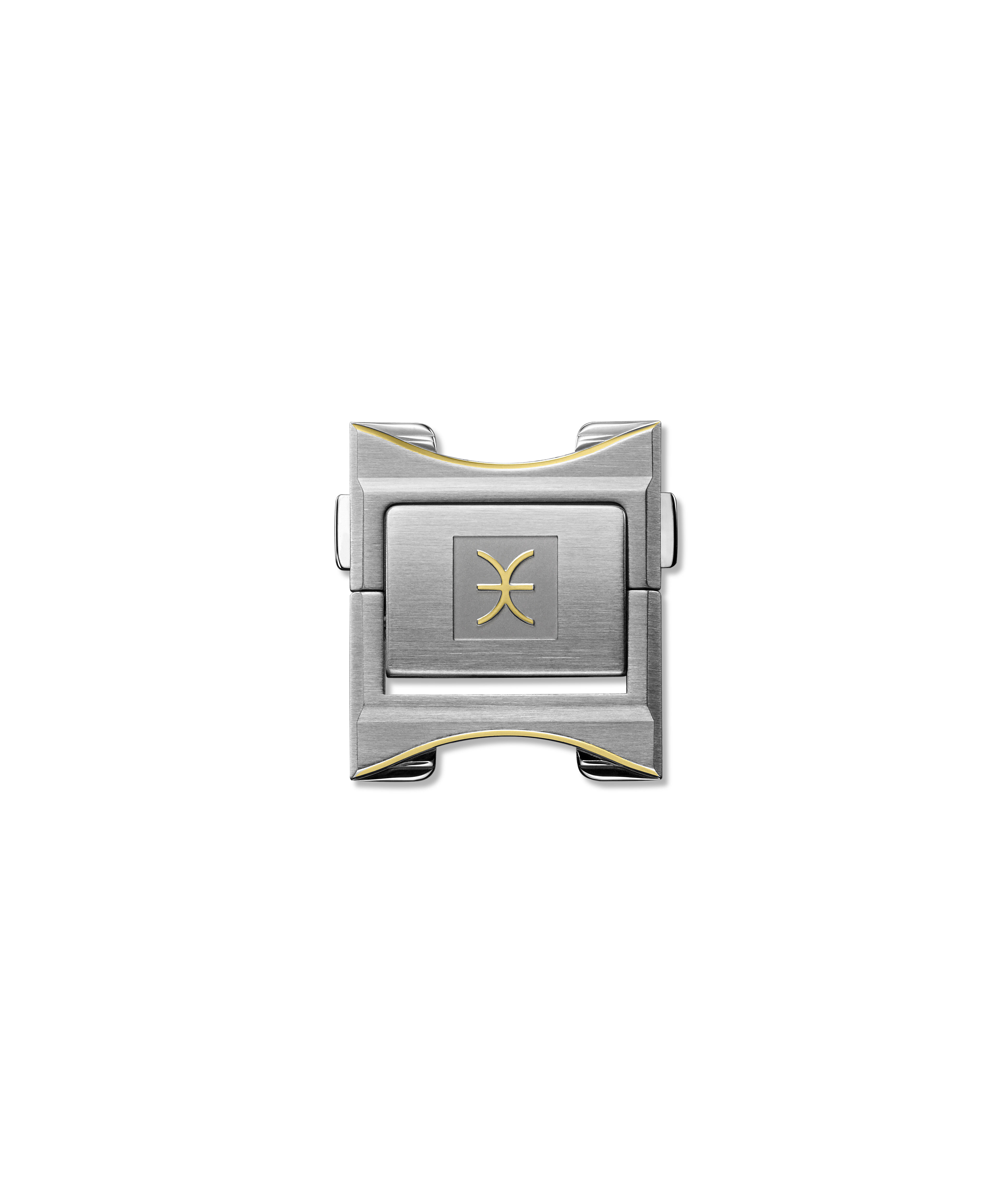 Designer Replica Cartier Watches