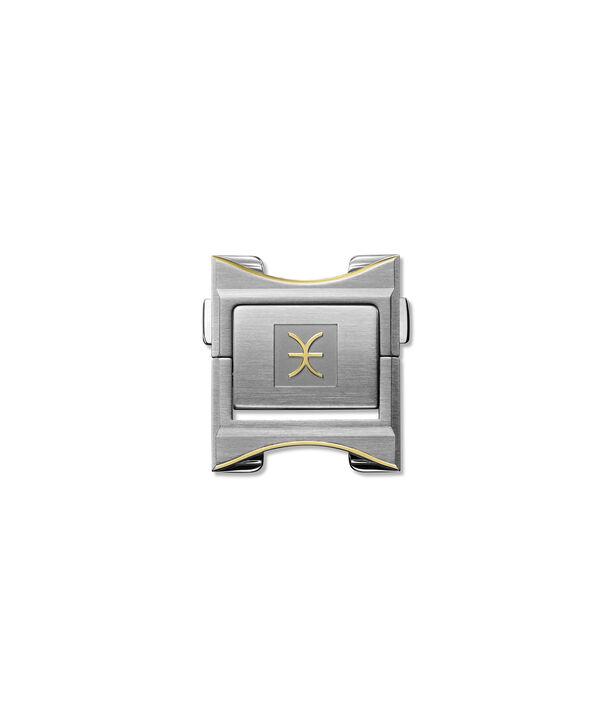 EBEL EBEL Sport Classic1216418 – Women's 29 mm bracelet watch - Back view