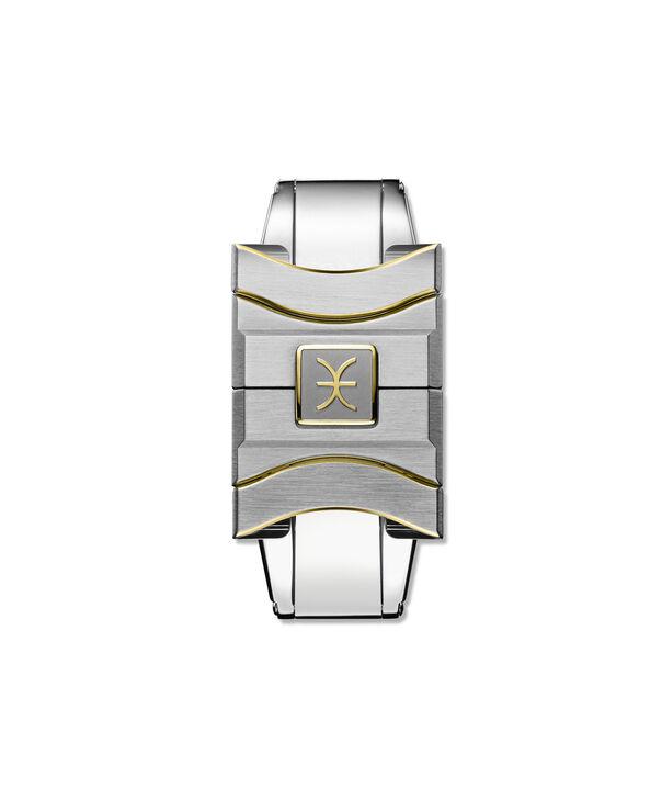 EBEL EBEL Sport Classic1216418A – Women's 29 mm bracelet watch - Side view