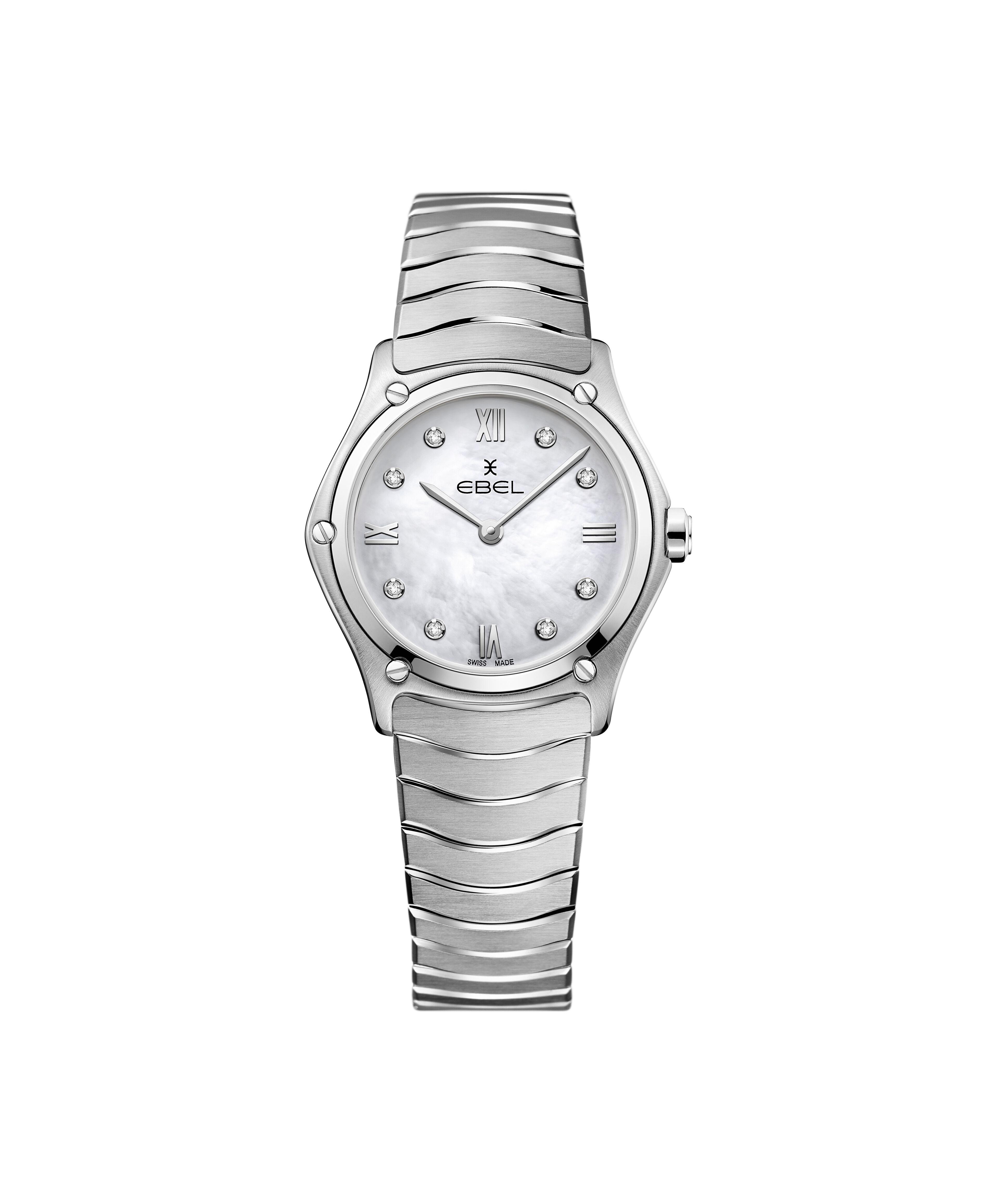 Pierre Kunz Replica Watches