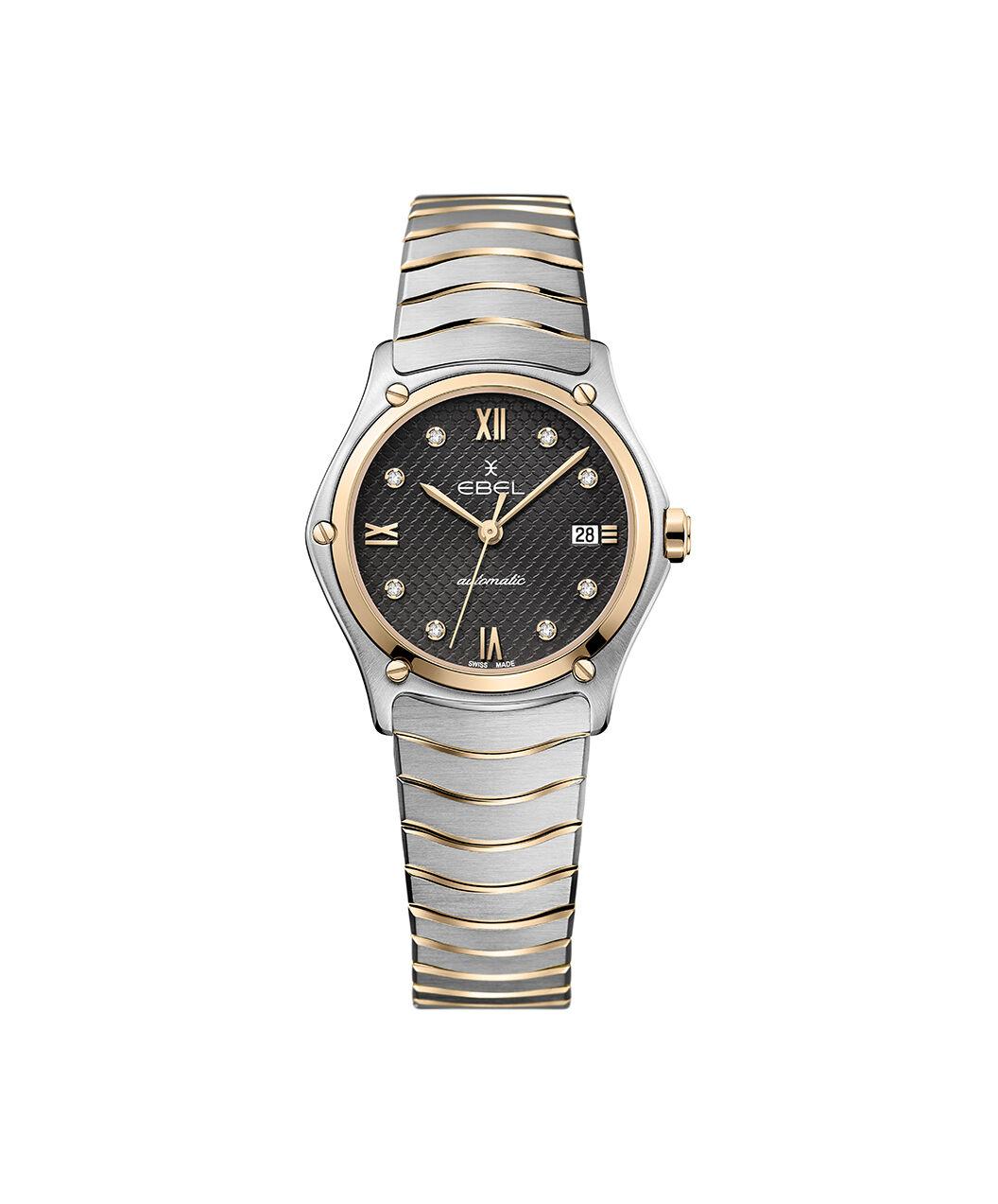 Amazon Fake Invicta Watches