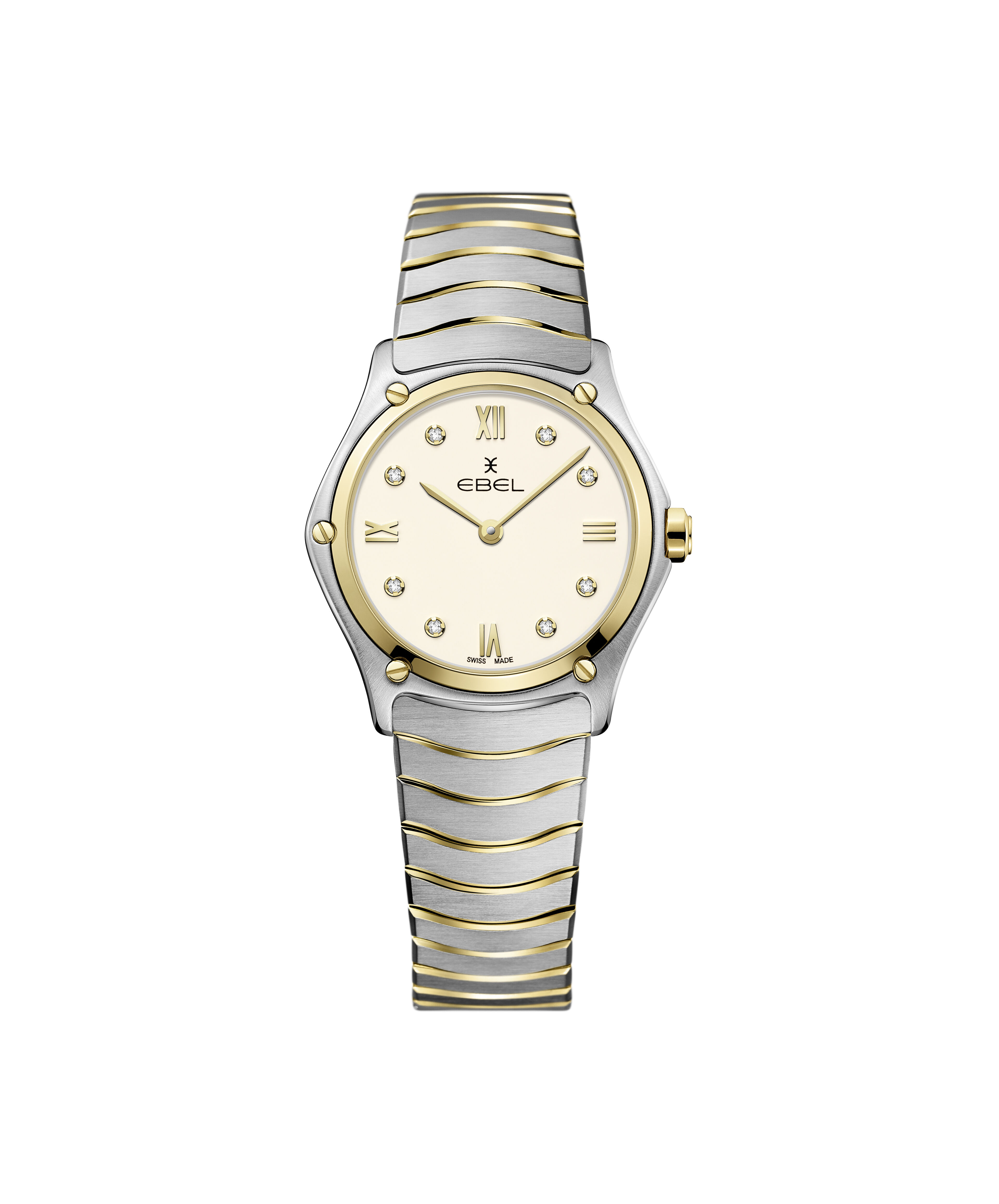 Cartier Replica Tank Watches Ladies Francaise