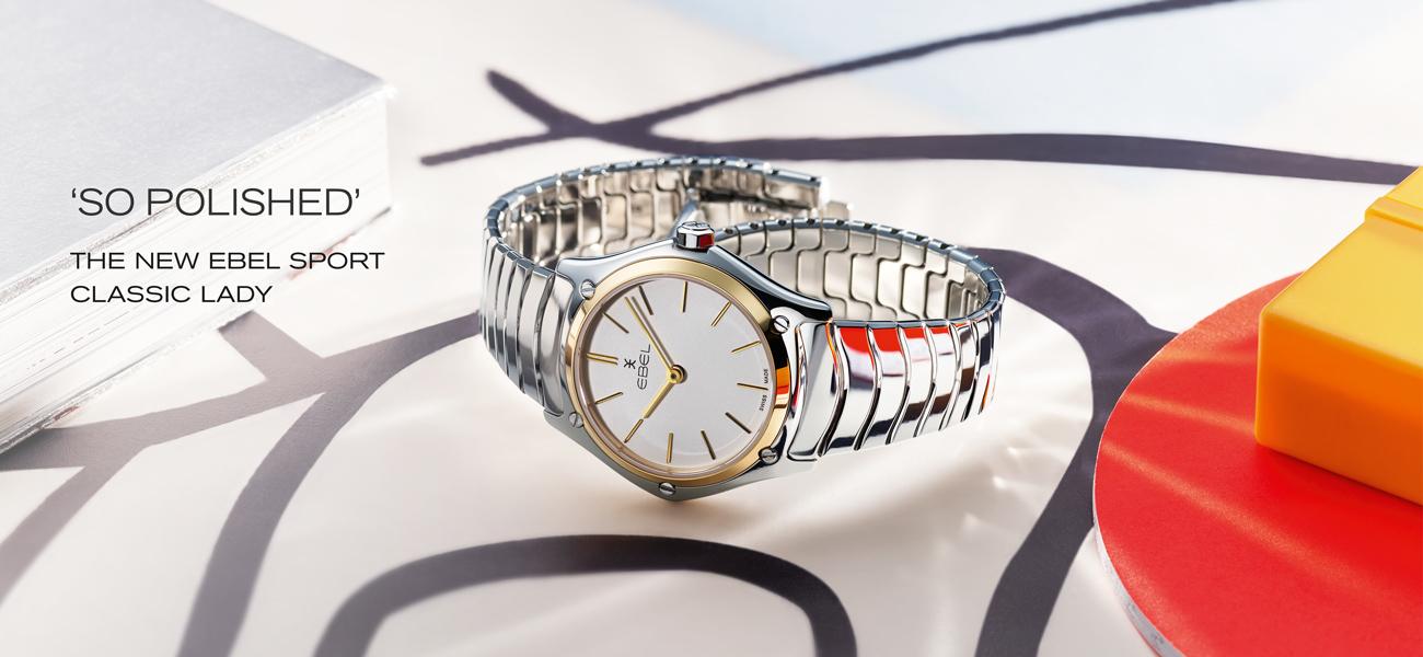 Replica Rolex Watch Gold Tiger Stripe