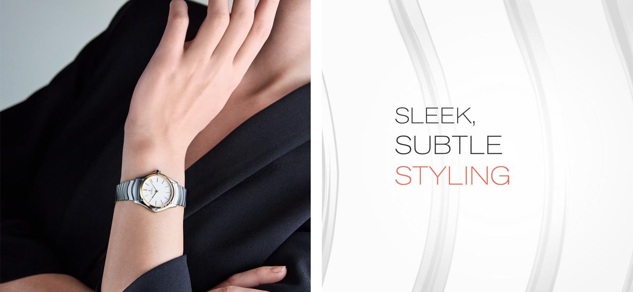 Alle Replik-Uhren werden in Guangzhou hergestellt