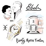 La Maison Ebel